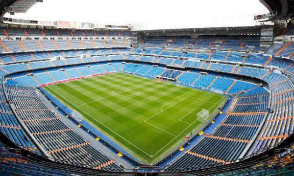 Мадрид ще се справи с Реал Сосиедад