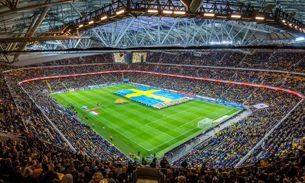 Хърватия ще надвие Швеция на гости