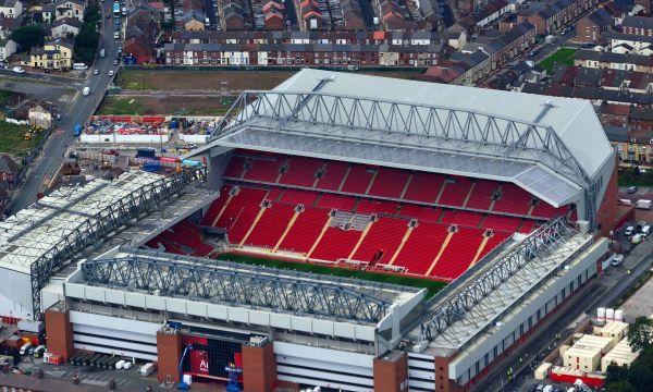 Ливърпул няма да победи Челси на Анфийлд