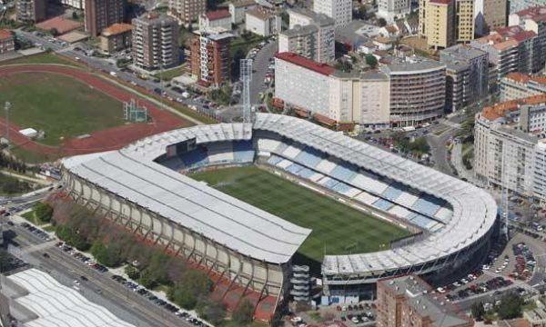 Реал ще победи Селта
