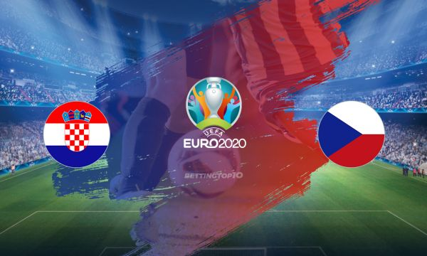 Хърватия ще вземе първи точки - от Чехия