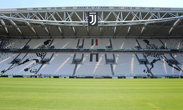 Интер няма да се спре пред Ювентус