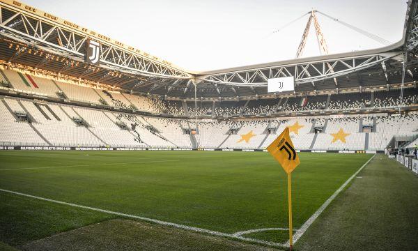 Ювентус ще отстрани Милан от Копа Италия