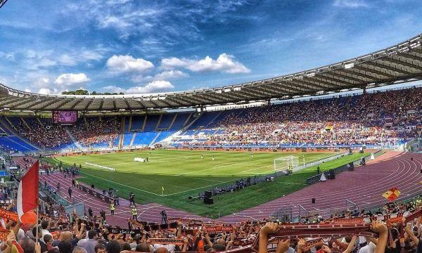 Лацио ще спре Интер