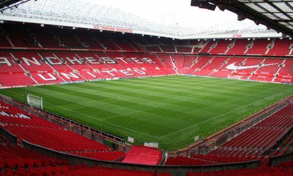Юнайтед ще успее срещу Севиля