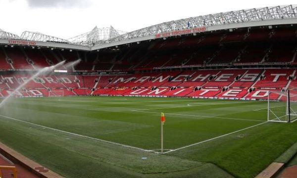 Манчестър Юнайтед няма да загуби от Ливърпул