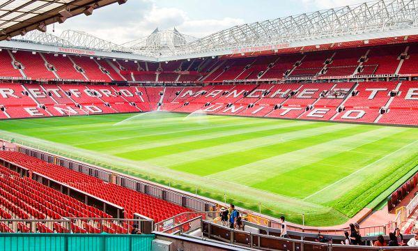 Манчестър Юнайтед ще се върне към победите