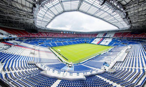 Атлетико ще надвие Марсилия на финала на ЛЕ