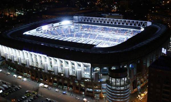 Реал Мадрид ще се справи и с Атлетик Билбао