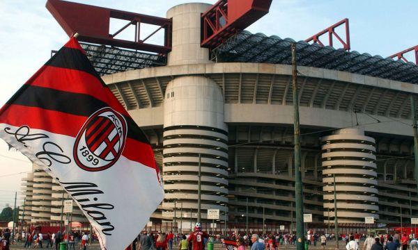 Милан ще удари Каляри на Сан Сиро