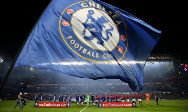 Челси ще играе финал през Реал Мадрид