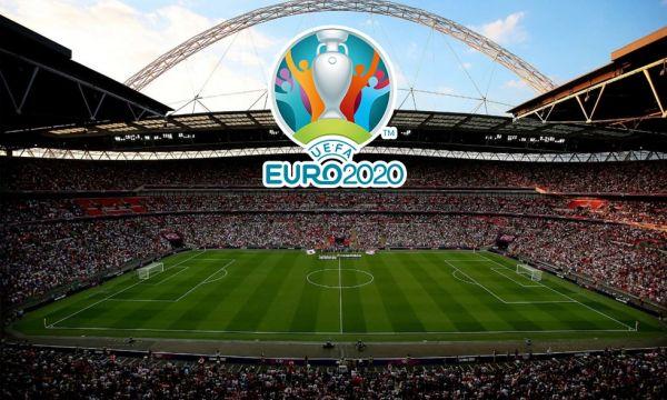 Англия ще спечели финала на Евро 2020 с Италия