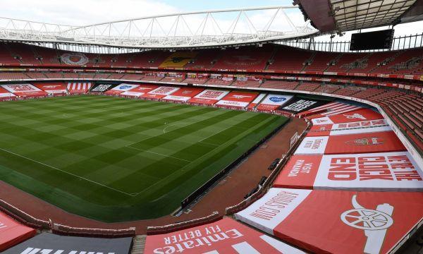 Ман Сити ще надвие и Арсенал