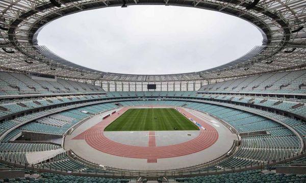 Атлетико няма да се затрудни с дебютанта от Кавказ