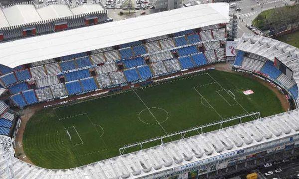 Реал ще спечели на гости на Селта
