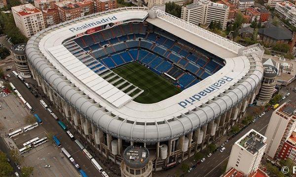 Реал Мадрид ще се наложи и над Бетис