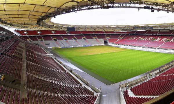 Анонс на 10-ти кръг на Бундеслигата