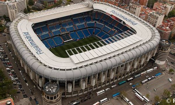 Реал Мадрид трябва да надвие Леванте