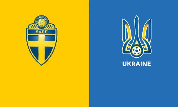 Швеция и Украйна може да не излъчат победител в редовното време