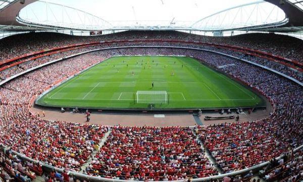 Арсенал ще се предаде и пред Юнайтед