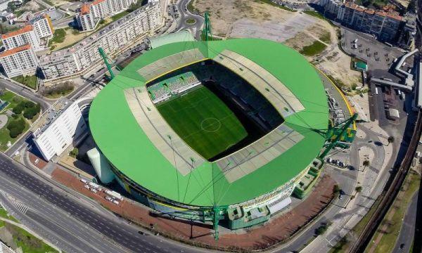 Ман Сити ще стигне полуфинал през Лион