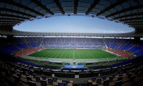 Лацио ще преодолее Милан