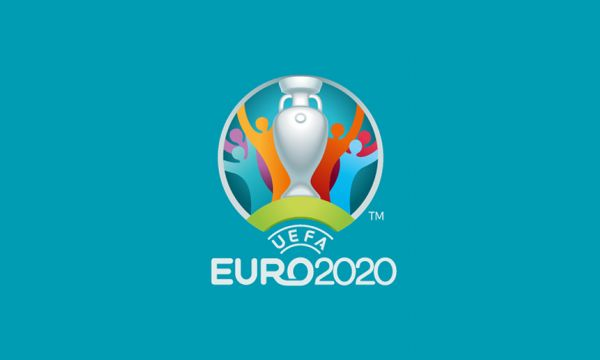 УЕФА увеличи заявките на отборите за Евро 2020