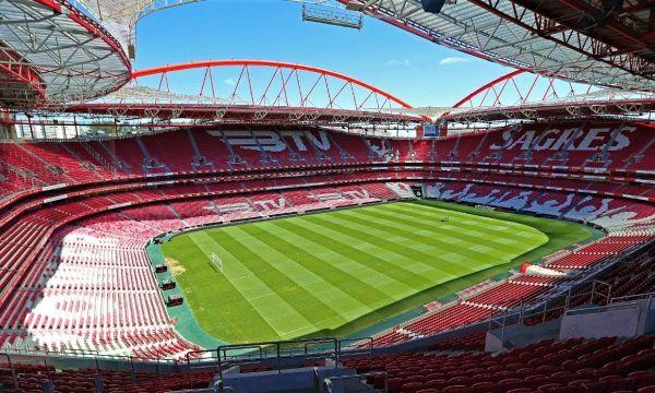 Португалия този път ще надвие Франция