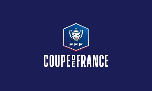 Монако и ПСЖ няма да се победят в редовното време