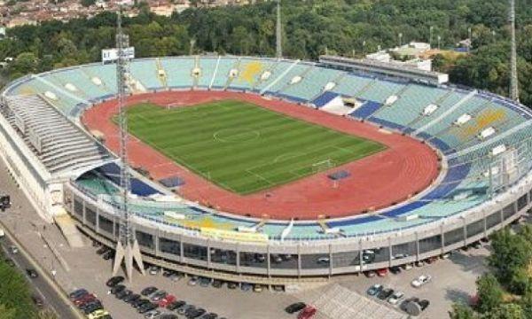 България ще запише труден успех над Словения