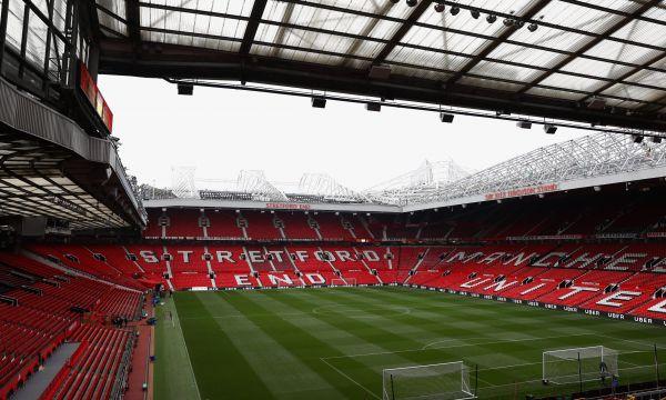 Юнайтед ще се брани срещу Ливърпул