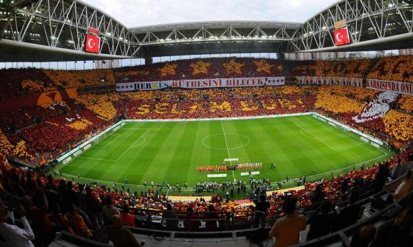 Галатасарай ще започне с победа над Локомотив