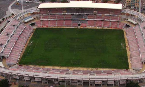 Реал Мадрид ще използва проблемите на Гранада