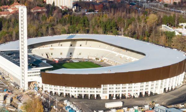 Пробвайте знак Х за Финландия - България