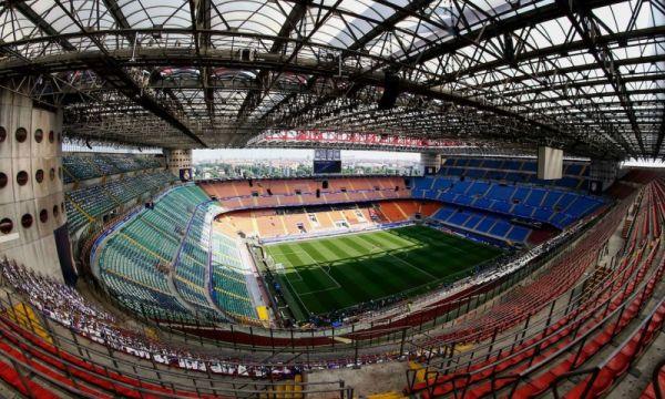 Интер ще победи Верона в Милано