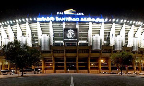 Реал Мадрид ще се разправи със Селта