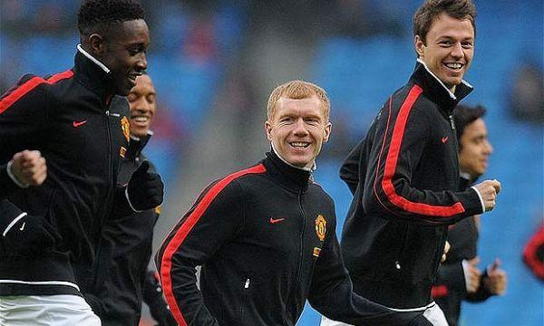 Анри назова играча на Ман Юнайтед, от когото се е страхувал Арсенал