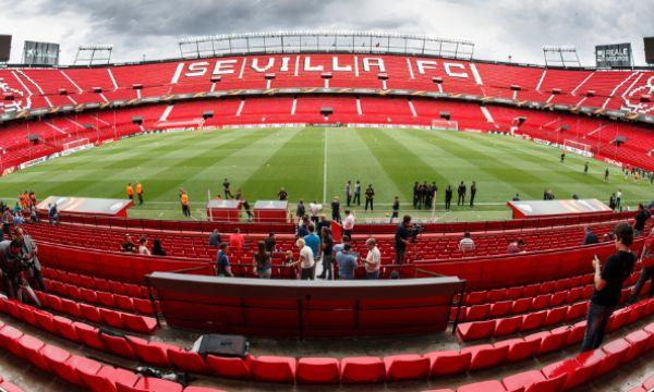 Севиля няма да се даде на Реал Мадрид