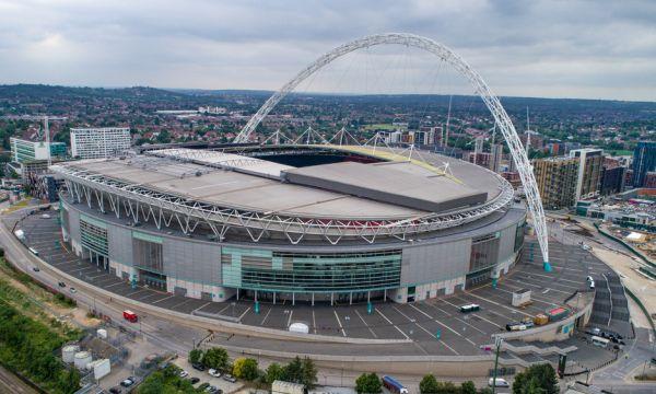 Арсенал ще шокира Ливърпул на откриването