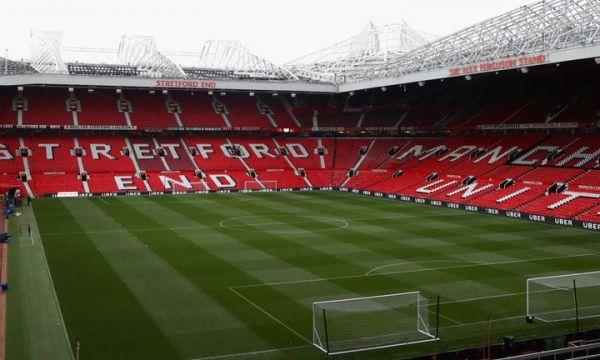 Манчестър Юнайтед ще нарани Арсенал