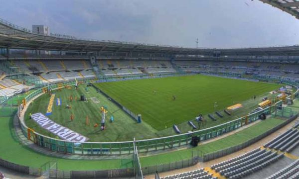 Лацио ще спечели в Торино