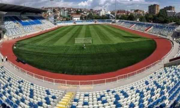България ще спечели само точка и след мача с Косово