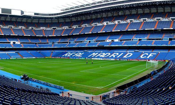 Реал Мадрид ще се справи и с Майорка
