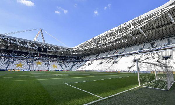 Ювентус ще надиграе Милан
