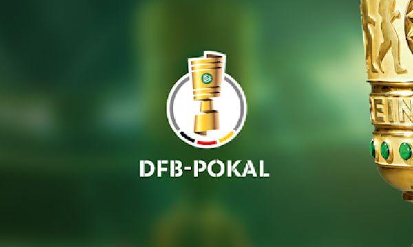 Дортмунд ще триумфира над РБ Лайпциг