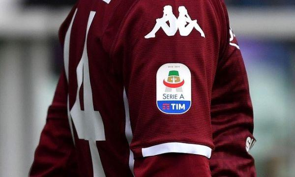 Анонс на 4-ти кръг на Серия А - срещите в петък и събота