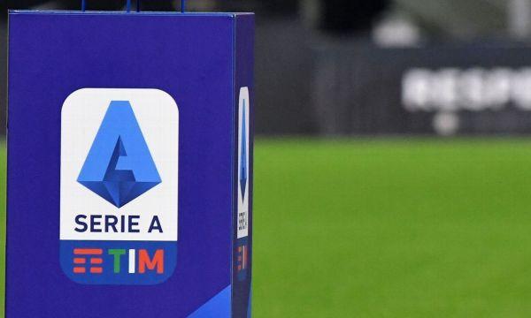 Анонс на 5-кръг на Серия А - срещите във вторник