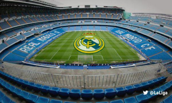 Реал ще покаже подобрение и в Ла Лига