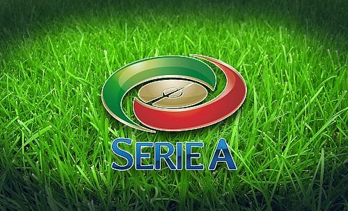 Анонс на 29-ти кръг от Серия А