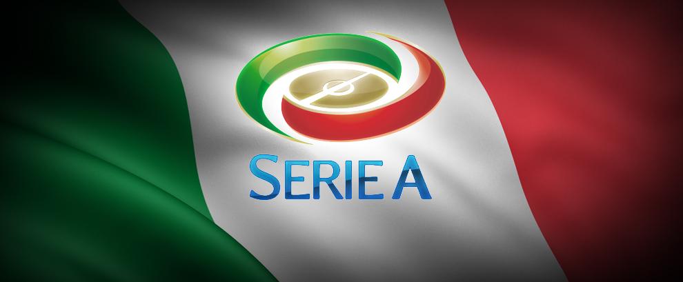 Анонс на 25-ти кръг от Серия А
